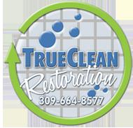 True Clean Restoration
